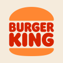 Burger King® - Mobile Vouchers & Fast Food Deals