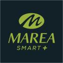 MAREA SMART +