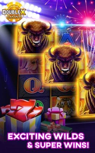 casino montreal games Casino
