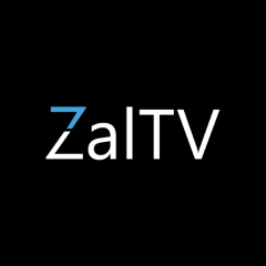 ZalTV IPTV Player 1 1 5 Download APK for Android - Aptoide