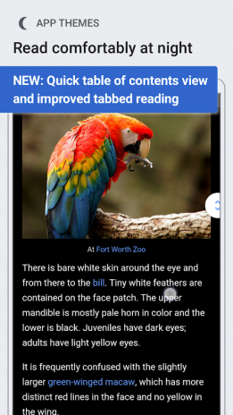 Wikipedia 2 7 280-r-2019-04-26 Download APK for Android