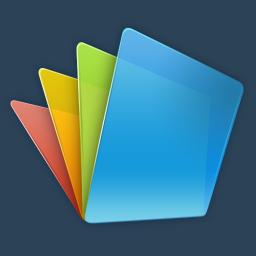polaris office pro free download
