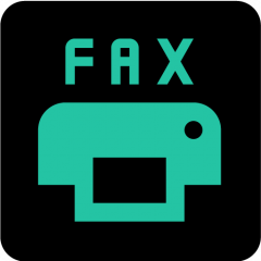 simple fax free page send fax from phone 3 3 download apk for