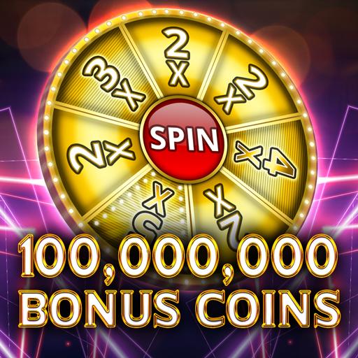 cancun casino Slot Machine