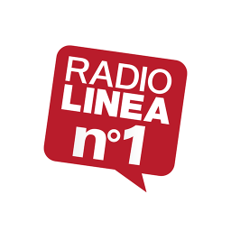 RADIO LINEA n°1 2 3 Download APK for Android - Aptoide