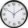 Battery Saving Analog  Clocks Icon