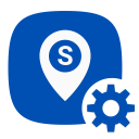 Samsung Location SDK