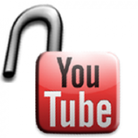Youtube Proxify (Unblocker) 1 3 Download APK for Android - Aptoide
