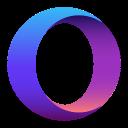 Opera Touch: der schnelle neue Web-Browser