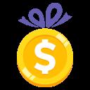 Gift Coin رموز اللعبة المجانية