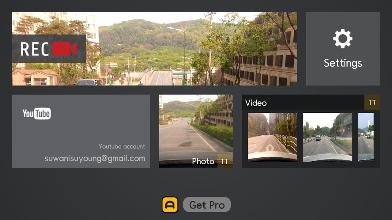 AutoBoy Pro screenshot 2