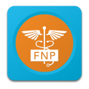 FNP Family Nurse Practitioner Mastery
