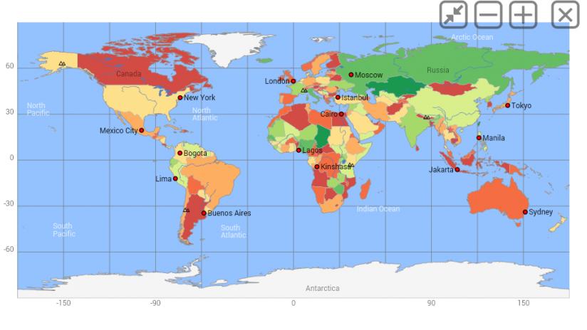 World atlas world map mxgeo pro 511 download apk for android world atlas world map mxgeo pro screenshot 4 gumiabroncs Images