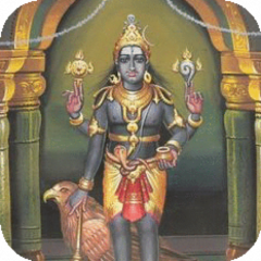 shani dev mantra songs audio 1 54 Download APK for Android - Aptoide