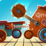 cats crash arena turbo stars icon