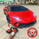 Car Parking Simulator - Real Car Driving Games