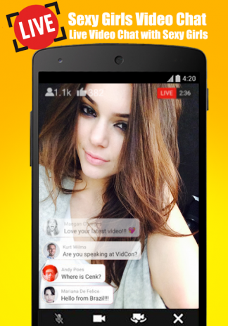 chat-live-women-sexy-brazil-girls-that-fuck-trailors