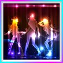 Dance Music Klingeltöne - kostenlose Klingeltöne