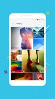 XOS - Launcher,Theme,Wallpaper Screen