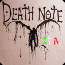 Death Note Movies ITA