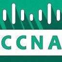 CCNA Pocket Edition 2018