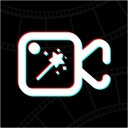 MV Master : Video Maker - Photo Video Editor