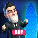 Landlord GO - Das Business Game
