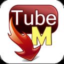TubeMate HD YouTube Video Downloader