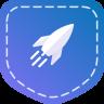 Pocket Boost Icon