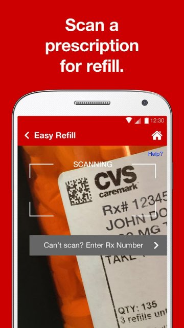 cvs caremark login jobs papel pintado