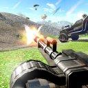 Cars Battleground – Player