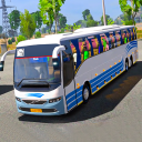 modern publik bis: bukit sisi Transporter