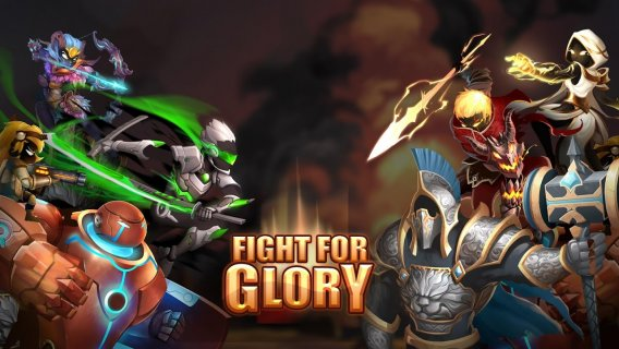 Stickman Legends: Shadow War Offline Fighting Game 2 4 20 Download