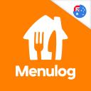 Menulog: Online Food Delivery
