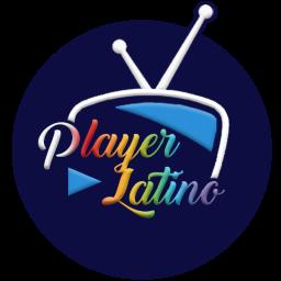 app iptv player latino para android