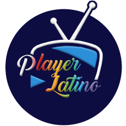 descargar app iptv player latino gratis