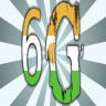 Biểu tượng 6G Speed Browser Internet Indian