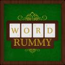 Word Rummy