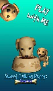 Sweet Talking Puppy Deluxe screenshot 7
