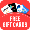 Push Rewards - Earn Rewards and Gift Cards
