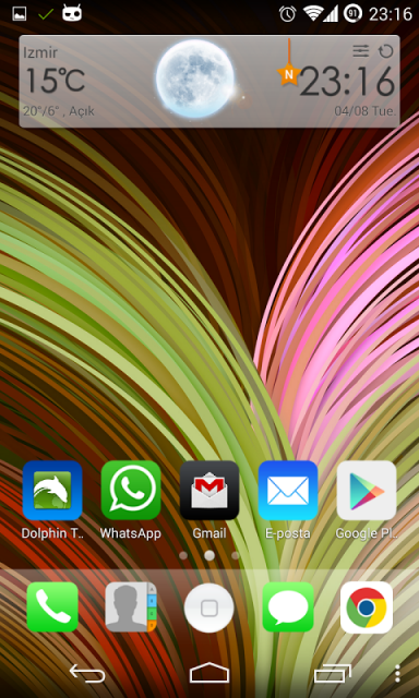 htc one m8 live wallpaper download apk for android aptoide