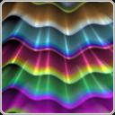 Light Wave Pro