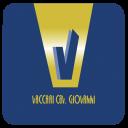 Arredamento Vaccari Cav. Giovanni