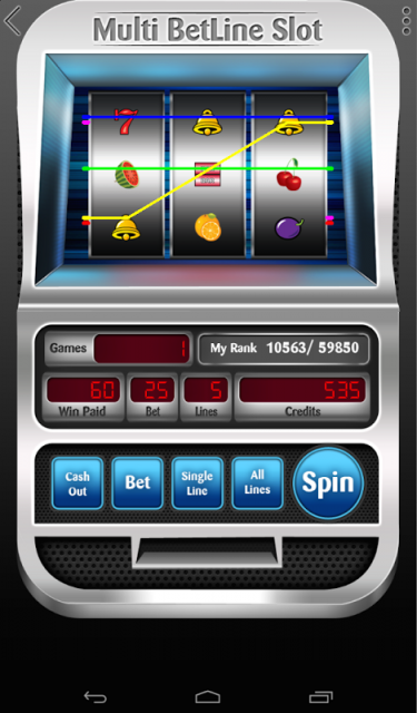 100 lions slot machine tips and hints cookie