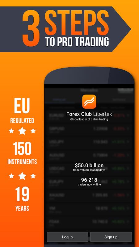 Forex club скачать для андроид shakiras happy nation