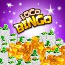 Loco Bingo Beste Kostenlose Online Bingo Spiel