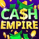 Cash Empire