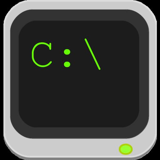Linux Commands Manual Pro