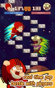 Infinite Stairs screenshot 8