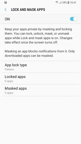 S Secure 4 0 03 Download APK for Android - Aptoide